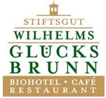 Stiftsgut Wilhelmsglücksbrunn