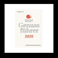 Genussführer 2020